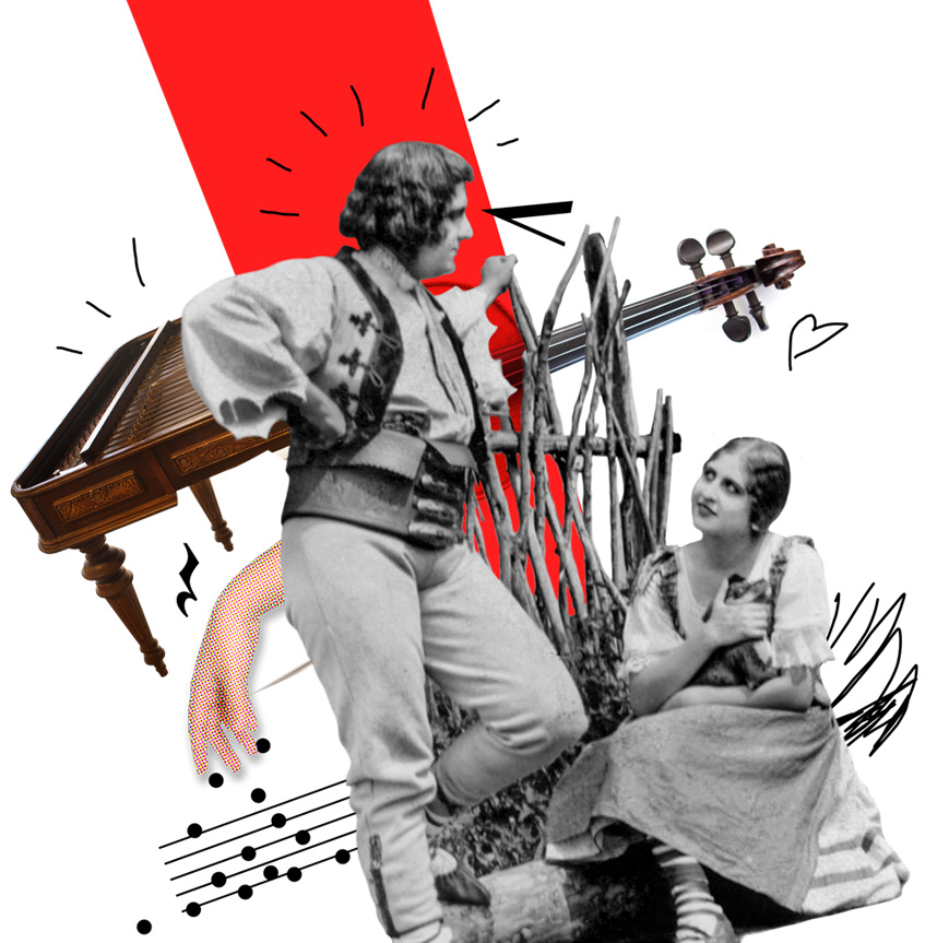 14.08. JÁNOŠÍK (1921) -